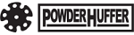 PowderHuffer.com, FlexOffers.com, affiliate, marketing, sales, promotional, discount, savings, deals, banner, blog,