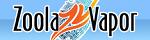 Zoola Vapor, FlexOffers.com, affiliate, marketing, sales, promotional, discount, savings, deals, banner, blog,