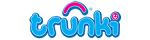 Trunki US Affiliate Program, Trunki US, FlexOffers.com, affiliate, marketing, sales, promotional, discount, savings, deals, banner, blog,