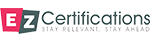 ezCertifications, FlexOffers.com, affiliate, marketing, sales, promotional, discount, savings, deals, banner, blog,