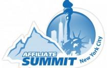 FlexOffers.com Returns to NYC for ASE15