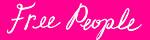 FlexOffers.com, affiliate, marketing, sales, promotional, discount, savings, deals, banner, blog, Back to School, school, students, school supplies, supplies, college, clothes, clothing, fashion, dorm, tech, computers, desktops, laptops, tablets, headphones, video games