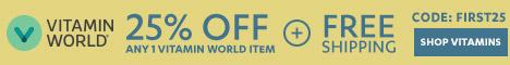 FlexOffers.com, affiliate, marketing, sales, promotional, discount, savings, deals, banner, blog, Senior Citizens Day Discounts, senior citizens, elderly, care