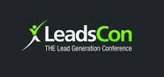 FlexOffers.com Takes the Lead at LeadsCon New York 2015