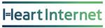 Heart Internet Affiliate Program