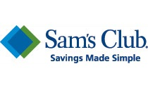 The Latest Tech and Hottest Deals are at Sam's Club