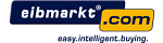 eibmarkt.com, FlexOffers.com, affiliate, marketing, sales, promotional, discount, savings, deals, banner, blog,