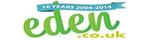 Eden, FlexOffers.com, affiliate, marketing, sales, promotional, discount, savings, deals, banner, blog,