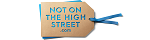Notonthehighstreet.com - US, FlexOffers.com, affiliate, marketing, sales, promotional, discount, savings, deals, banner, blog,