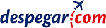 Despegar.com / Decolar.com, FlexOffers.com, affiliate, marketing, sales, promotional, discount, savings, deals, banner, blog,