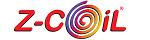 Z-Coil Footwear, FlexOffers.com, affiliate, marketing, sales, promotional, discount, savings, deals, banner, blog,