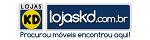 Lojas KD, FlexOffers.com, affiliate, marketing, sales, promotional, discount, savings, deals, banner, blog,
