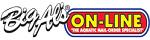 Big Al's Canada, FlexOffers.com, affiliate, marketing, sales, promotional, discount, savings, deals, banner, blog,
