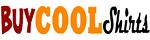 buycoolshirts, FlexOffers.com, affiliate, marketing, sales, promotional, discount, savings, deals, banner, blog,