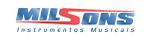 Mil Sons, FlexOffers.com, affiliate, marketing, sales, promotional, discount, savings, deals, banner, blog,