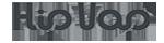 HipVap Portable Vaporizer, FlexOffers.com, affiliate, marketing, sales, promotional, discount, savings, deals, banner, blog,