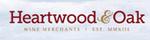 Heartwood & Oak Affiliate Program