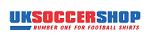 UK Soccer Shop Affiliate Program