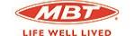 FlexOffers.com, affiliate, marketing, sales, promotional, discount, savings, deals, banner, blog, MBT USA, MBT