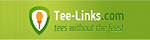 FlexOffers.com, affiliate, marketing, sales, promotional, discount, savings, deals, banner, blog, Tee-Links