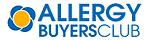 FlexOffers.com, affiliate, marketing, sales, promotional, discount, savings, deals, banner, blog, Allergy Buyers Group LLC