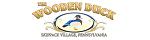 FlexOffers.com, affiliate, marketing, sales, promotional, discount, savings, deals, banner, blog, Wooden Duck Shoppe