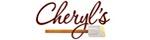 FlexOffers.com, affiliate, marketing, sales, promotional, discount, savings, deals, banner, blog, Harry & David, Saks Fifth Avenue, 1-800-BASKETS.COM, fruitbouquets.com, The Popcorn Factory, Cheryl's, FannieMay.com, snacks, treats, cookies, baked goods, popcorn, brownies, blondies, gifts, boss, decor