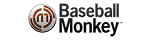 baseball monkey 150x40