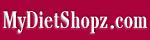 FlexOffers.com, affiliate, marketing, sales, promotional, discount, savings, deals, banner, blog, MyDietShopz