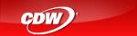 FlexOffers.com, affiliate, marketing, sales, promotional, discount, savings, deals, banner, blog, CDW
