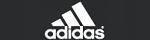 adidas Golf, FlexOffers.com, affiliate, marketing, sales, promotional, discount, savings, deals, banner, blog,