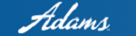 Adams Golf, FlexOffers.com, affiliate, marketing, sales, promotional, discount, savings, deals, banner, blog,