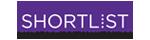 FlexOffers.com, affiliate, marketing, sales, promotional, discount, savings, deals, banner, blog,