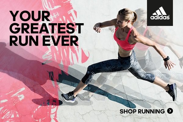 Hot Prices on Cold Weather Gear at FlexOffers.com