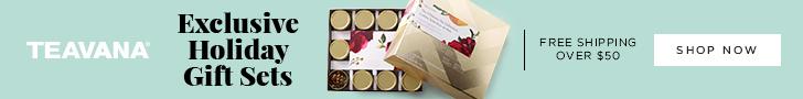 FlexOffers.com, affiliate, marketing, sales, promotional, discount, savings, deals, banner, blog, World Kindness Day, gift baskets, flowers, candy, jewelry, fashion, accessories, Harry & David, BaubleBar, Floraqueen, FTD, Cheryl's, fruitbouquets.com, Stock Yards, Teavana.com