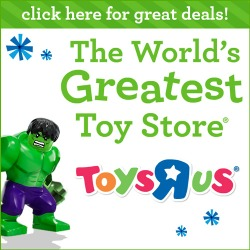 FlexOffers.com, affiliate, marketing, sales, promotional, discount, savings, deals, banner, blog, holiday, winter, Christmas, Hanukkah, Kwanzaa, Festivus, gift guide, presents, fashion, clothing, apparel, accessories, tech, computers, beauty, coffee, video games, pets, PetCareRx, Saks Fifth Ave, Nasty Gal Inc, The Body Shop, GameStop Inc., MonthlyClubs.com, Starbucks Store Online, Toys R Us