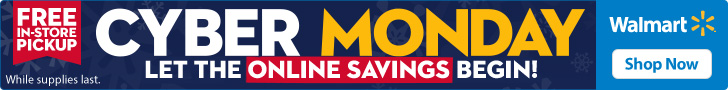 FlexOffers.com, affiliate, marketing, sales, promotional, discount, savings, deals, banner, blog, holiday, winter, Christmas, Hanukkah, Kwanzaa, Festivus, gift guide, presents, Black Friday Cyber Monday, tech, clothing, apparel, fashion, home goods, toys, babies, collectibles, kids, Target.com, Kohls Department Stores Inc, WalMart.com USA LLC, ThinkGeek, Toys R Us, Babies R Us
