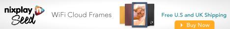 FlexOffers.com, affiliate, marketing, sales, promotional, discount, savings, deals, banner, blog, holiday, winter, Christmas, Hanukkah, Kwanzaa, Festivus, gift guide, presents, Symantec Corp, AVG Technologies, Microsoft, Newegg.com, Lenovo US, Samsung, Acer Online Store, Panasonic, DIRECTV LLC, nixplay, Rdio, OtterBox