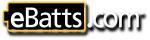 FlexOffers.com, affiliate, marketing, sales, promotional, discount, savings, deals, blog,