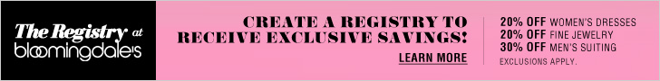 FlexOffers.com, affiliate, marketing, sales, promotional, discount, savings, deals, banner, blog, holiday, winter, Christmas, Hanukkah, Kwanzaa, Festivus, gift guide, presents, fashion, clothing, apparel, tech, computers, laptops, tablets, shoes, décor, basket, gift baskets, sports, equipment, snowboarding, skate, surf, 1-800-BASKETS.COM, Converse, Hot Topic, HP.com, tactics, Bloomingdale's