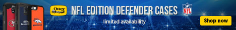 FlexOffers.com, affiliate, marketing, sales, promotional, discount, savings, deals, banner, blog, holiday, winter, Christmas, Hanukkah, Kwanzaa, Festivus, gift guide, presents, Saks Fifth Avenue OFF 5TH, Teavana.com, Frank & Oak, Ralph Lauren, WWE, OtterBox, Fashion, clothes, apparel, suits, tech