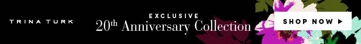FlexOffers.com, affiliate, marketing, sales, promotional, discount, savings, deals, banner, blog, holiday, winter, Christmas, Hanukkah, Kwanzaa, Festivus, gift guide, presents, travel, Priceline.com, Booking Buddy, Smartfares, Trina Turk, Puritan's Pride, Teavana.com