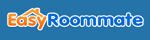 Easyroommate, FlexOffers.com, affiliate, marketing, sales, promotional, discount, savings, deals, banner, blog,
