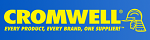 Cromwell Tools and Building Supplies, FlexOffers.com, affiliate, marketing, sales, promotional, discount, savings, deals, banner, blog,