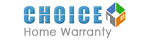 Choice Home Warranty, FlexOffers.com, affiliate, marketing, sales, promotional, discount, savings, deals, banner, blog,