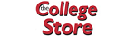 SUNY Plattsburg, FlexOffers.com, affiliate, marketing, sales, promotional, discount, savings, deals, banner, blog,