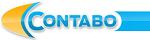 Contabo COM, FlexOffers.com, affiliate, marketing, sales, promotional, discount, savings, deals, banner, blog,