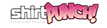 shirtpunch.com, FlexOffers.com, affiliate, marketing, sales, promotional, discount, savings, deals, banner, blog,