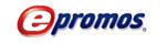ePromos, FlexOffers.com, affiliate, marketing, sales, promotional, discount, savings, deals, banner, blog,