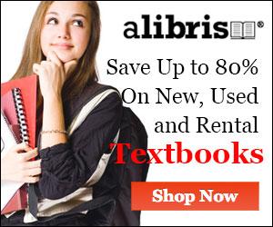 New School Semester Sales at FlexOffers.com